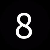 cropped-logomakr_54ky6w1.png